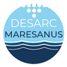 Desarc-Maresanus