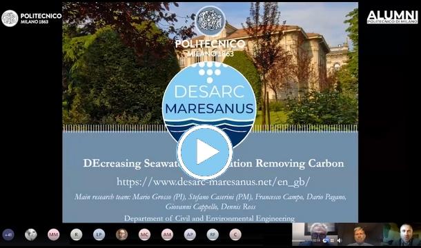 https://www.desarc-maresanus.net/wp-content/uploads/Alumni.jpg